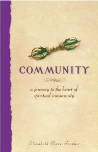 Book-Community-A-Journey-to-the-Heart-of-Spiritual-Community-
