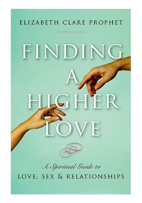 Book-Finding-a-Higher-Love