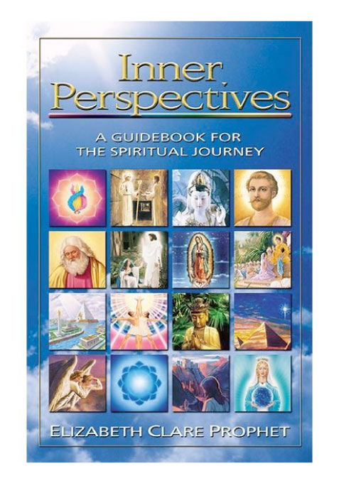 Book-Inner-Perspectives