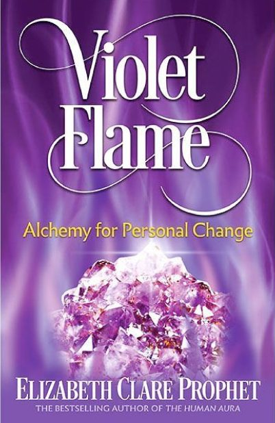 Book-Violet-Flame-Alchemy-for-Personal-Change