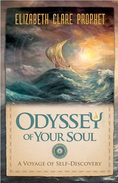 Odyssey-of-Your-Soul-Book