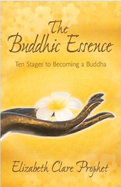 The-Buddhic-Essence-Book