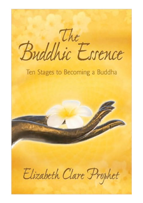 The-Buddhic-Essence-Book