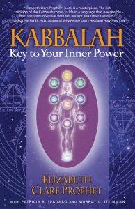 Kabbalah - Keys to Your Inner Power